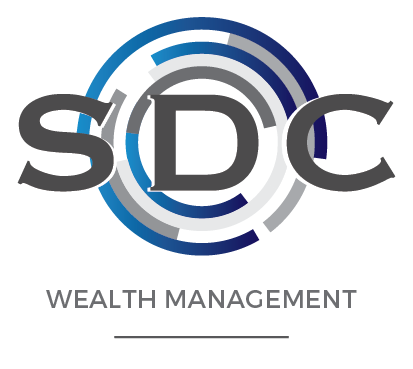 SDC WEALTH